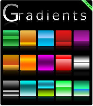 Gradients_Set_1