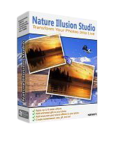 NatureIllusionStudio 3.41