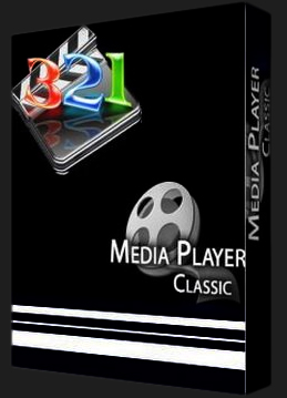 Media Player Classic Home Cinema 1.6.4.6052