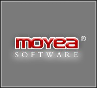 Moyea SWF to Video Converter Pro 3.6.2.1